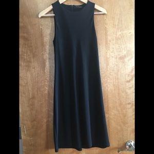 Sisley from Italy Sheath Dress